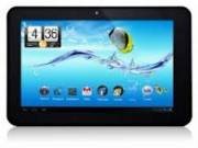 Tablet PC - MyAudio 808DCC 8 col Wi-Fi 8GB DualCore tablet (MA SERIES 808DCC) fotó