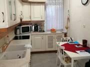Oroszlány központi részén erkélyes lakás! - Tatabánya, Táncsics Mihály út 2