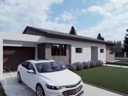Megépítjük álmai otthonát! - Tatabánya