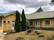 Tatabányán nagyméretű családi ház eladó! - Tatabánya, Felsőgalla, Füzes utca 19