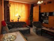 101282 Dózsa-kertben erkélyes tégla  lakás - Tatabánya, Dózsakert, Vadász utca