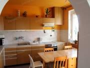 101287 Családi ház elérhető áron! - Tatabánya, Turul oldal, Hegyalja út 70