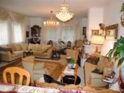 Remetekertvárosban belső medencés ház eladó - Budapest II. kerület
