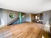 Budaliget csendes utcájában eladó új építésű luxus családi ház - Budapest II. kerület