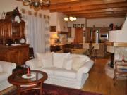 Solymár központi részén csendes környéken luxus családi ház eladó
