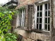 Rózsadombon eladó felújítandó villa - Budapest II. kerület
