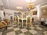 Eladó 2 generációs családi ház Pilisvörösváron, Szabadságliget