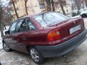 Eladó Opel Astra F 1.6i Sedan