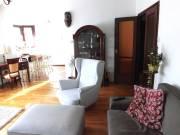 Rózsadombon eladó kétszintes lakás, garázzsal! - Budapest II. kerület, Kavics utca