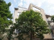 Angyalföldön eladó 115 nm-es ingatlan garázzsal,  73,7 MFt! - Budapest XIII. kerület, Tatai utca