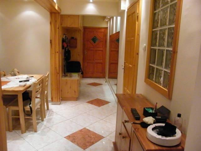 extrán felújított panel lakás eladó - Budapest, Lajos u. - Eladó ház, Lakás