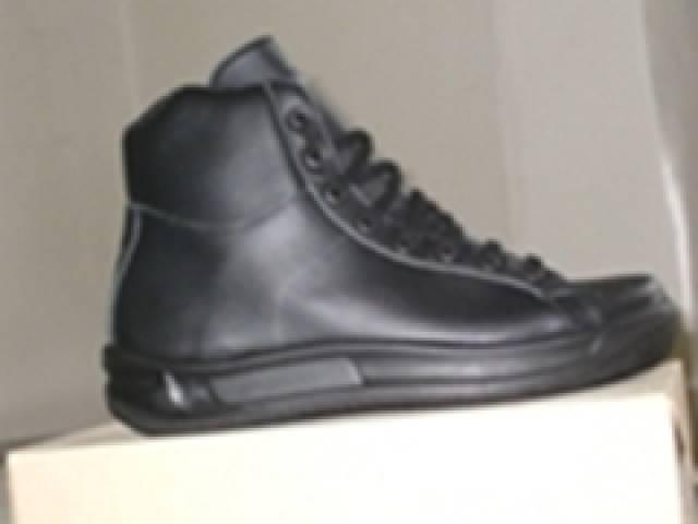 eb97d8b631 Eladó olcsó száras Sneakers sportcipő - Újszentiván, Rákóczi u 57 ...