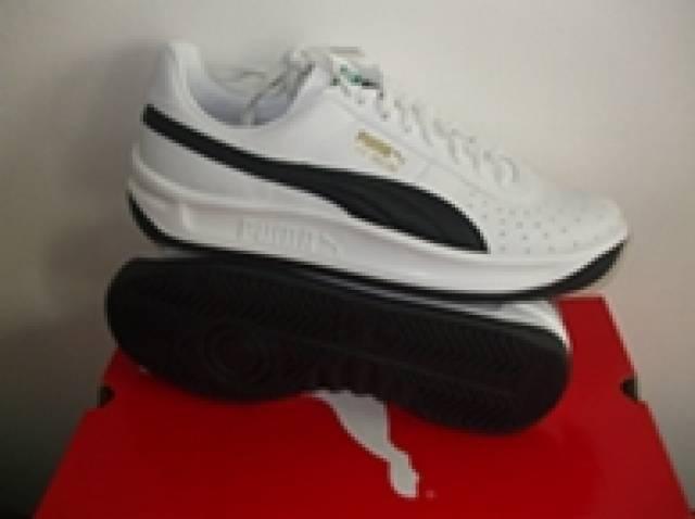 Eladó olcsó hagyományos Puma cipő - Újszentiván 7586750e41