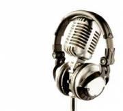 Billentyűs-énekest keresek!