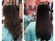 Fodrászat,hajhosszabbítás,kozmetika,brazil kakaó,keratinos hajújraépítés,sminktetoválás,műköröm
