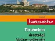Magyar-törtènelem oktatás