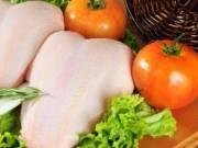 Akciós friss magyar csirkemell árak! Friss csirkemell ára: 1.190 Ft, Csirkemell filé árak! Csirkehús
