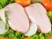 Friss akciós csirkemellfilé árak Lázár Hús Élelmiszer Csirkemell ár Csirkemellfilé árlista Csirke ár