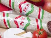 Nagyon olcsó PICK téliszalámi bevásárlás Budapesten a Bocskai úton! Akciós PICK szalámi árak 4990 Ft