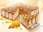 Marlenka olcsó tortát szeretne? Marlenka torta, tuti legolcsóbb ára: 2990,- Ft. www.lazarhus.hu