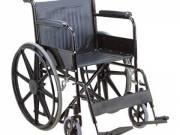 Rehabilitációs egészségügyi kiegészítők időseknek, betegeknek, mozgás korlátozottak