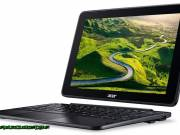 Acer Aspire One 10-S1003-11CX Black