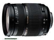 Tamron Objektív SP AF 28-75mm f/2.8 Di XR LD (Nikon)