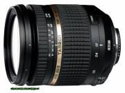 Tamron Objektív SP AF 17-50mm f/2.8 XR Di-II VC (Nikon)