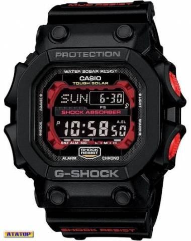 CASIO G-SHOCK GX-56-1A férfi karóra - Tatabánya - Ékszer 4f1751df08