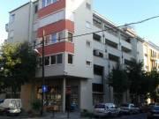 Új építésű társasházban 15m2 liftes teremgarázs eladó XIII Budapest Petneházy u 67