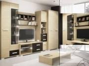 szekrénysor