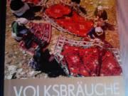 UJ/Spiro Kulisic/Hagyományok-Néprajz Jugoszláviában