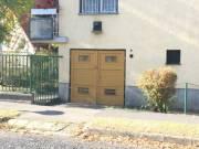 Debrecen, Nagyerdőn eladó garázs