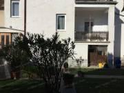 Kétlakásos társasház- családi ház a színház közelében eladó - Szombathely, Belváros