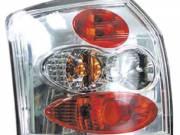AUDI A4, Hátsó lámpa szett