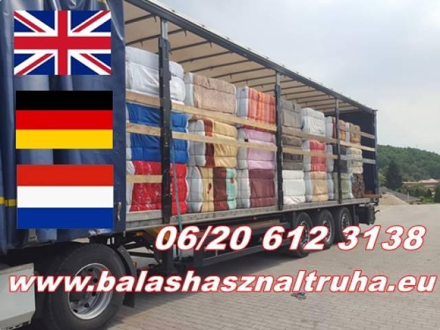 b228a8cdd0 BÁLÁSRUHA AKCIÓ! 160 Ft/kg!! www.balashasznaltruha.eu - Hatvan ...