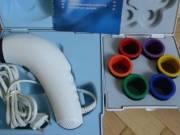Zepter Bioptron Compact Lámpa színekkel együtt Garancia 3 Év !