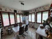 Dunaföldvár, központ közelében családi ház eladó.