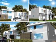 Székesfehérvár belvárosában új építésű luxus lakás eladó., Belváros és környéke