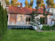 polgári ház belváros közelében kiadó - Székesfehérvár, Belváros és környéke