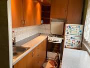 Eladó panel lakás Felsővárosban ! - Székesfehérvár, Felsőváros-Királykút