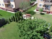 Hajdúböszörmény, Baltazár D. u-án, 9 lakás építésére is telek eladó, Baltazár Dezső utca