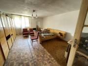 Dunakömlődön családi ház eladó! D45 - Paks