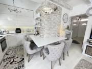 Szekszárdon exkluzív újépítésű lakás eladó! D29
