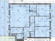 Eladó 115.66m² új építésű tégla lakás, Győr, Nádorváros