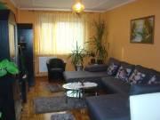 Eladó 63.00m² panel lakás, Győr, Adyváros