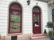 Eladó 35.00m² nem üzletközpontban, Győr, Győr-Belváros