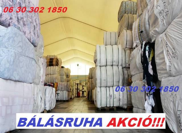 79db965463 Minőségi Tavaszi-Nyári Angol használt ruha kereskedelem - Győr ...