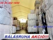Minőségi ŐSZI TÉLI Angol használt ruha kereskedelem