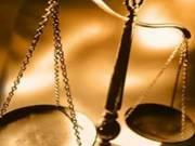 Megbízható ügyvéd.....